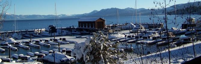 tahoe-city-boatworks-winter