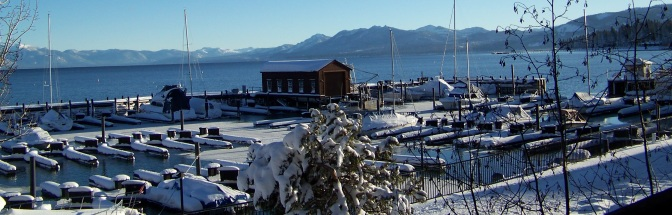 tahoe-city-boatworks-winter