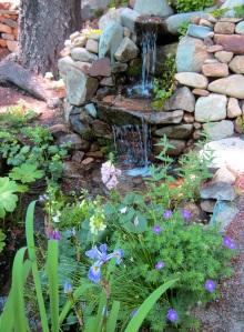 Big springs gardens 2