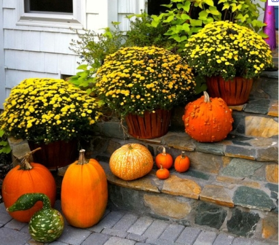 Fall-Color-on-Porch