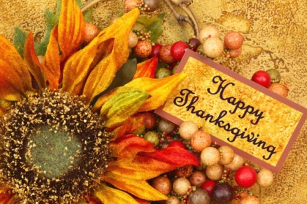 happy_thanksgiving_blog