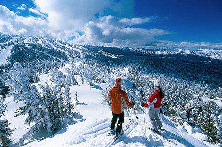 ski-lake-tahoe
