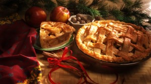 Christmas-pies-wallpaper