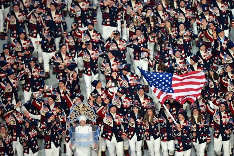 00-sochi-olympics-08-08-01-14