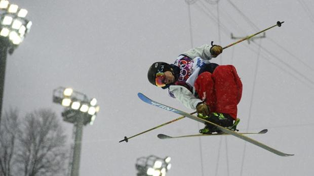 David-Wise--ski-halfpipe--Sochi-Olympics-jpg