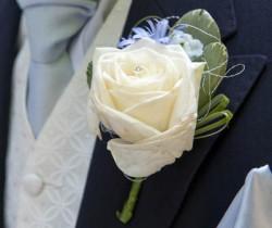 buttonhole-63985579