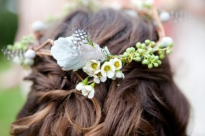 flower-and-feather-floral-crown-headpiece
