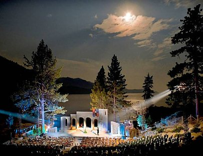 Image from South Lake Tahoe Blog - Jeff Dow - http://tahoesouth.com/blog/2012/7/12/experience_the_enchantment_of_the_lake_tahoe_shakespeare_festival_at_sand_h