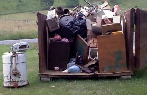 full-dumpster1
