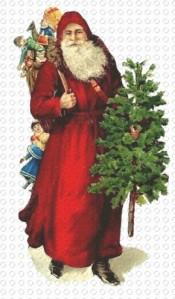 christmas22-500x500