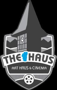 haus-logo-300x472