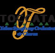 TOCCATA_logo_7_11_10_176x172
