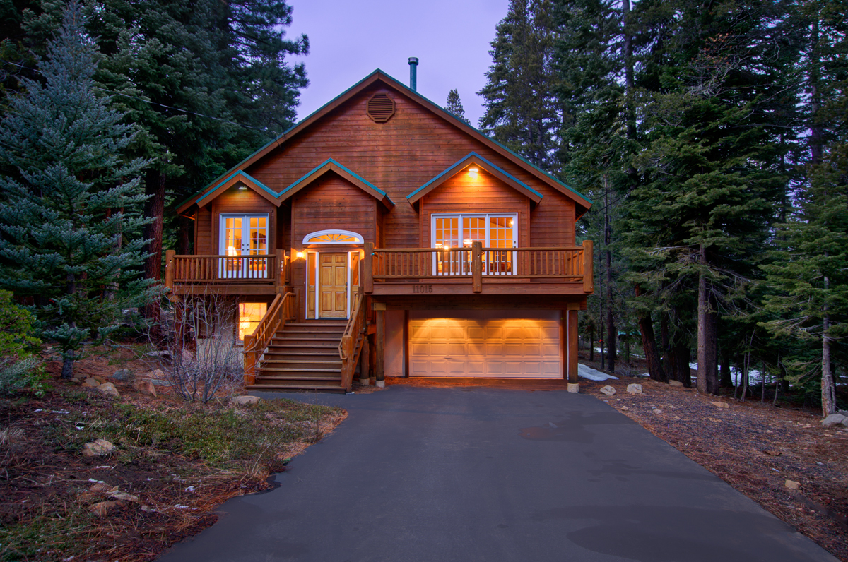 sale tahoe homes ca lake cabins details for avenue real estates south rose