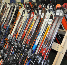 ski-swap
