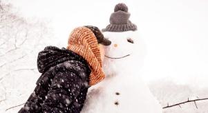 54ebd522d226b_-_0114-winter-blahs-snowman-orig-master-1
