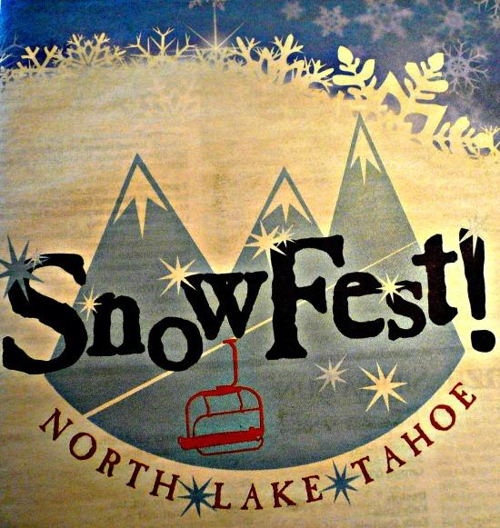 SnowFest-2012