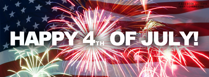 4th-of-july-images-7