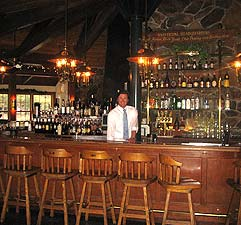 bartender-river-ranch