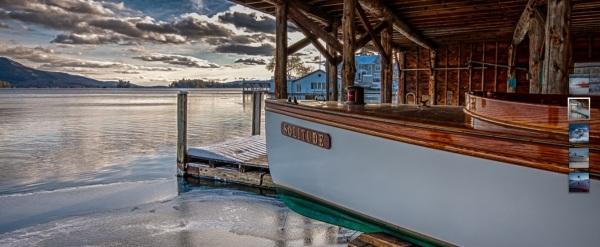 boat-company