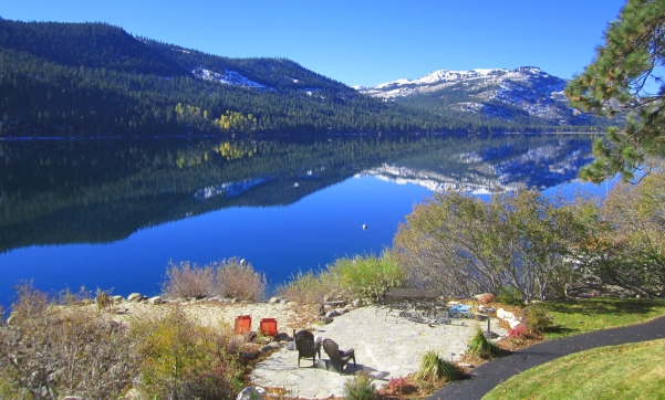 fall-donner-lake
