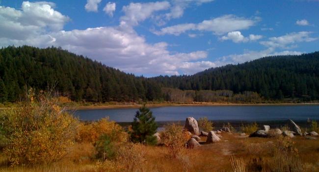 spooner-lake-1
