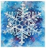 snowflake_-2